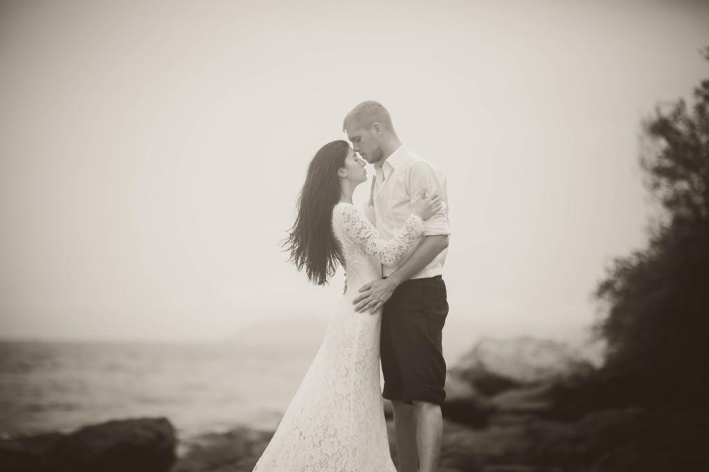 yana tim wedding 046