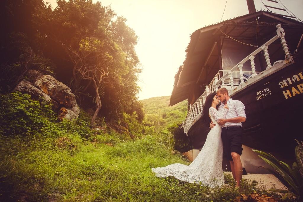 yana tim wedding 057
