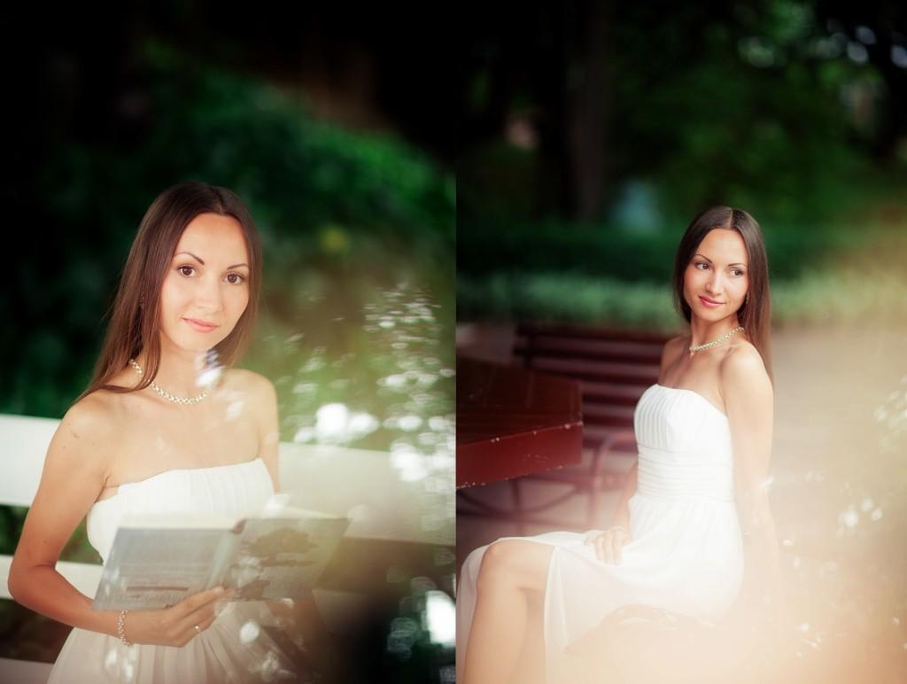 anna evgenii love story 003