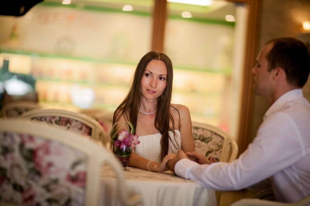 anna evgenii love story 024