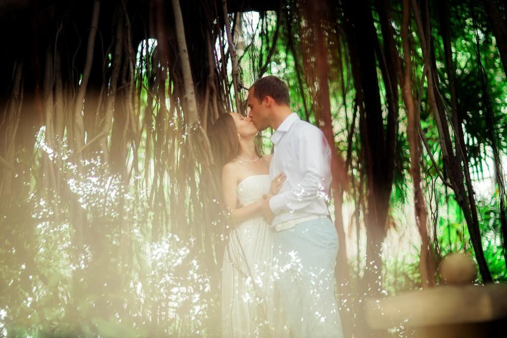 anna evgenii love story 025
