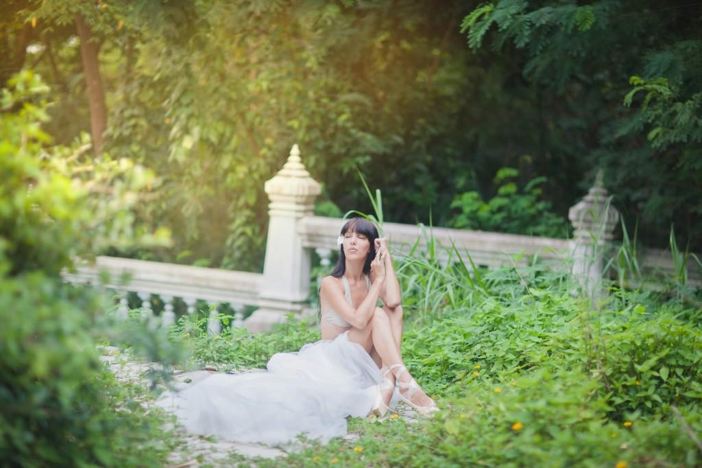 eleonora portreit 006