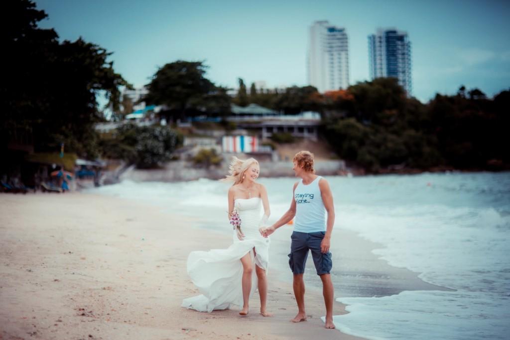 kate stas wedding engagement002