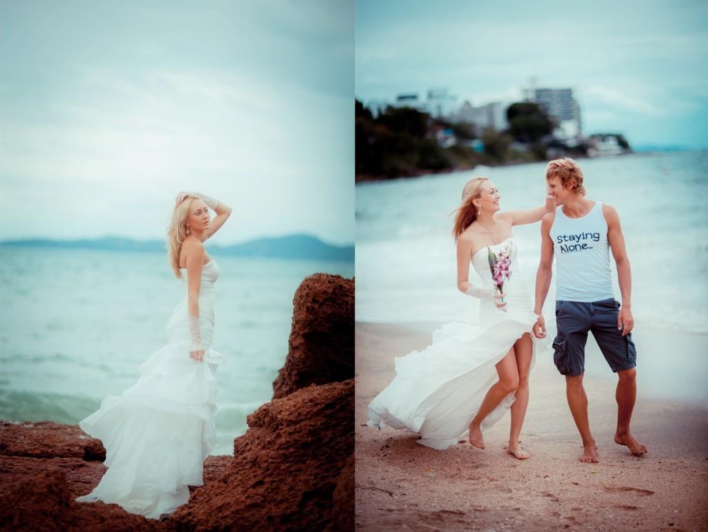 kate stas wedding engagement003