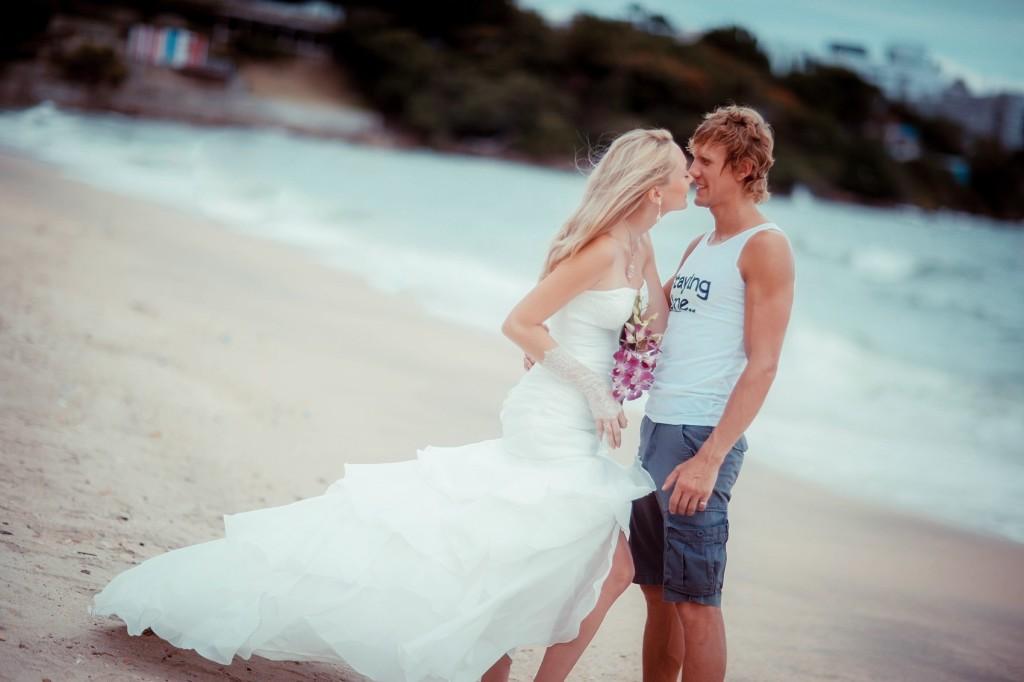 kate stas wedding engagement004
