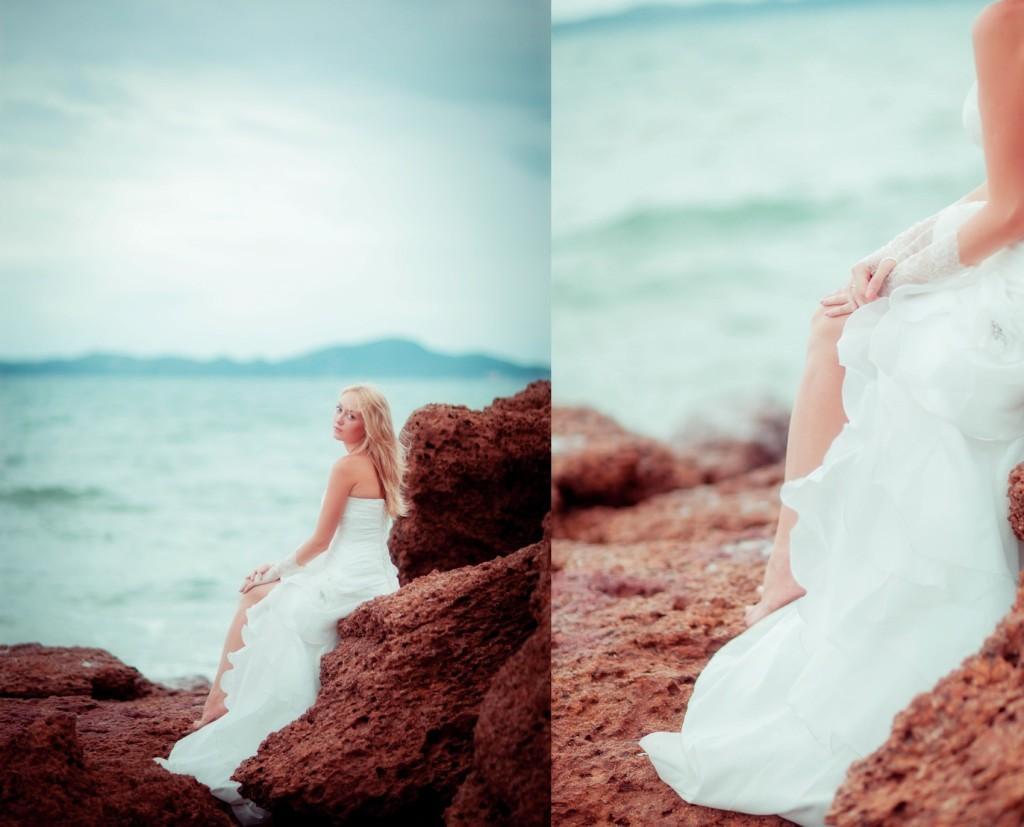 kate stas wedding engagement008