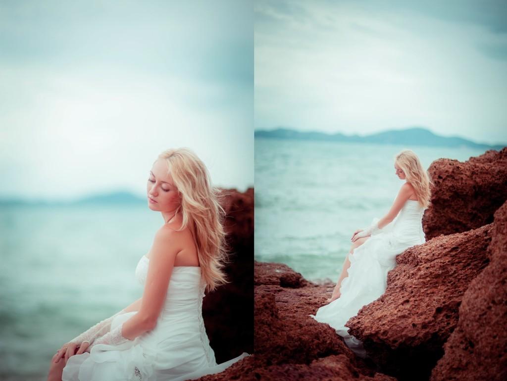 kate stas wedding engagement011