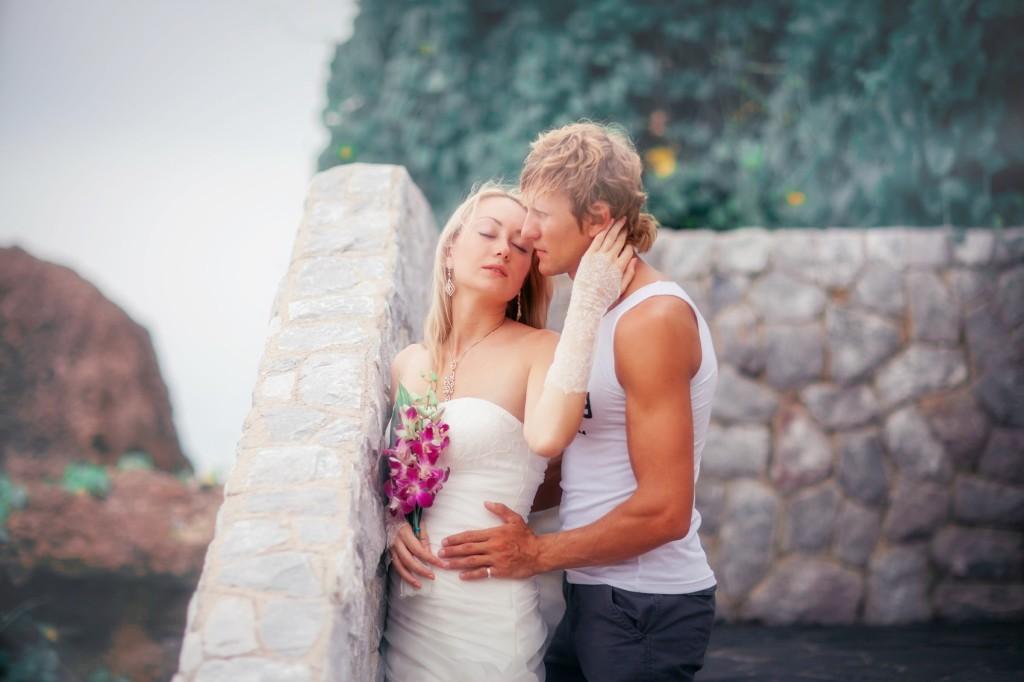 kate stas wedding engagement014