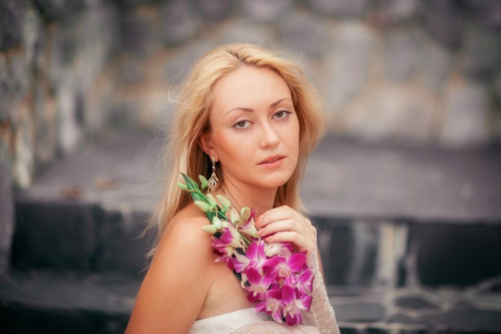kate stas wedding engagement015