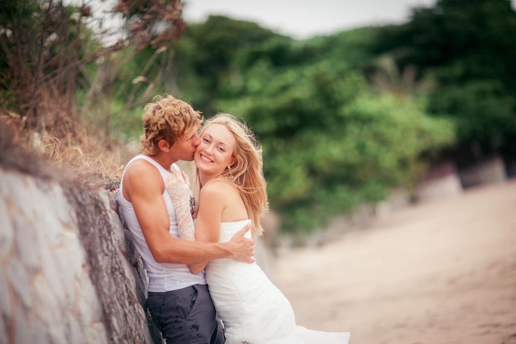 kate stas wedding engagement018