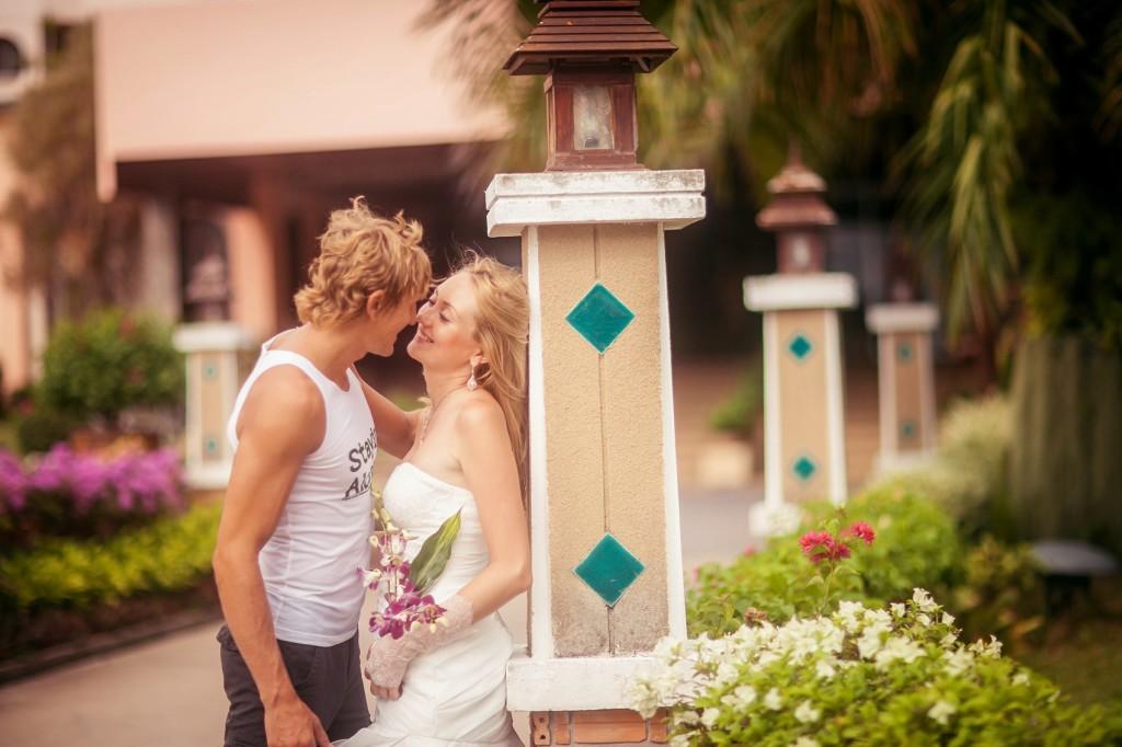 kate stas wedding engagement022