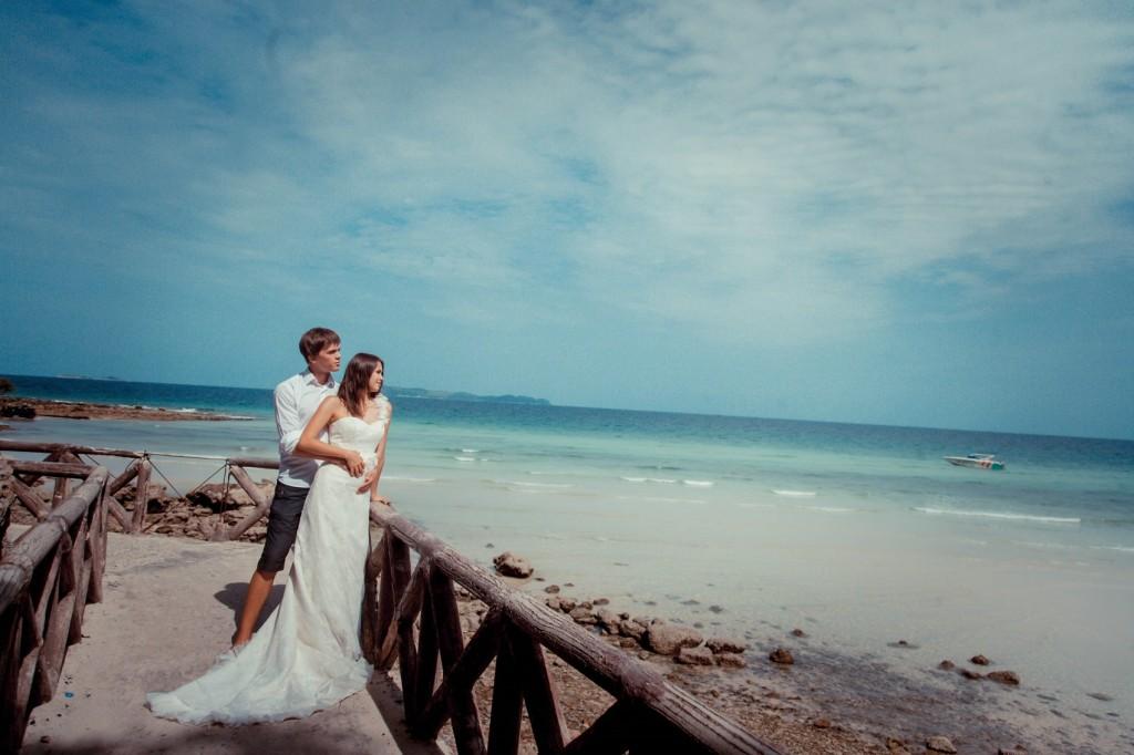lena andrey wedding engagement014