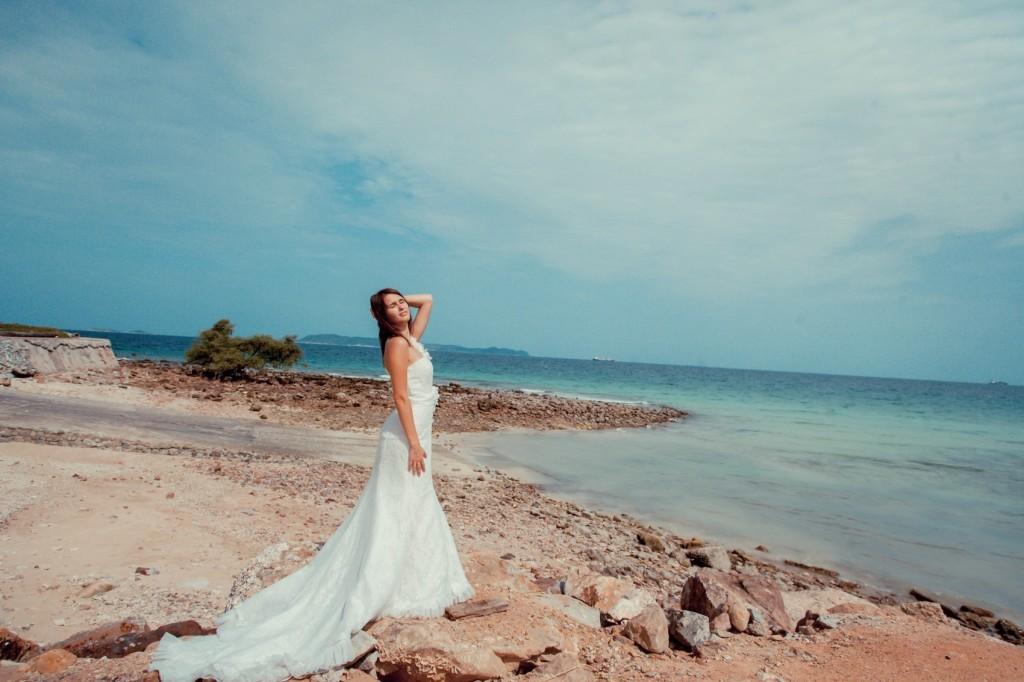 lena andrey wedding engagement016