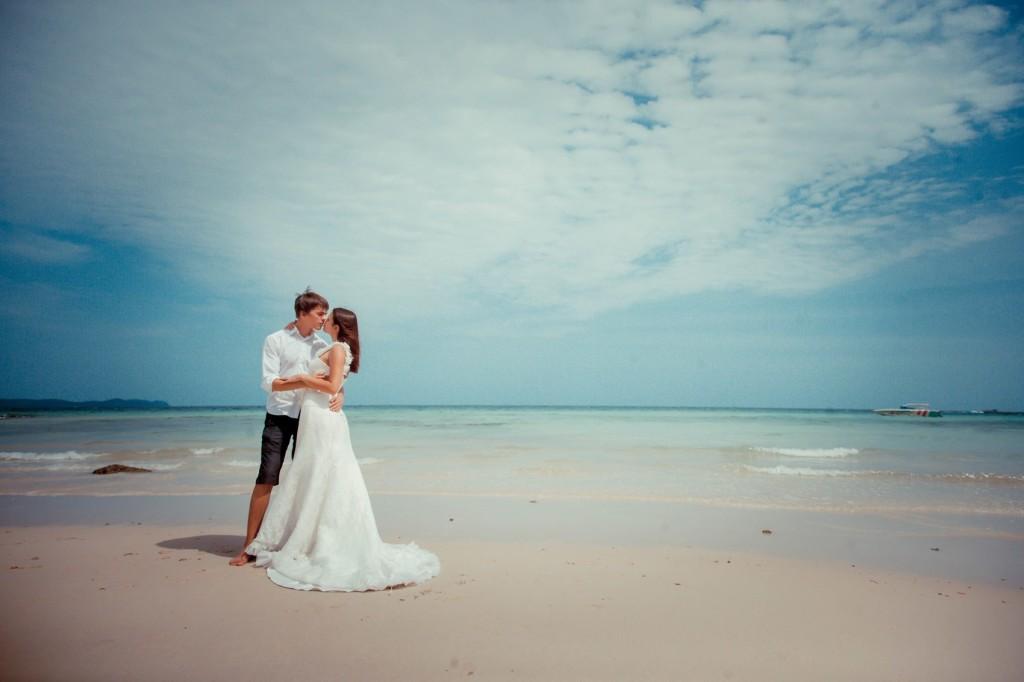 lena andrey wedding engagement018