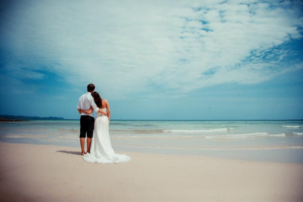 lena andrey wedding engagement019