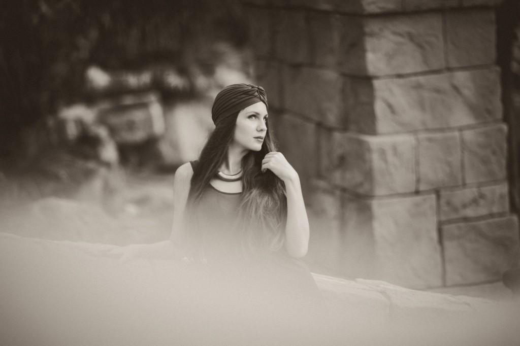 regina portreit 002