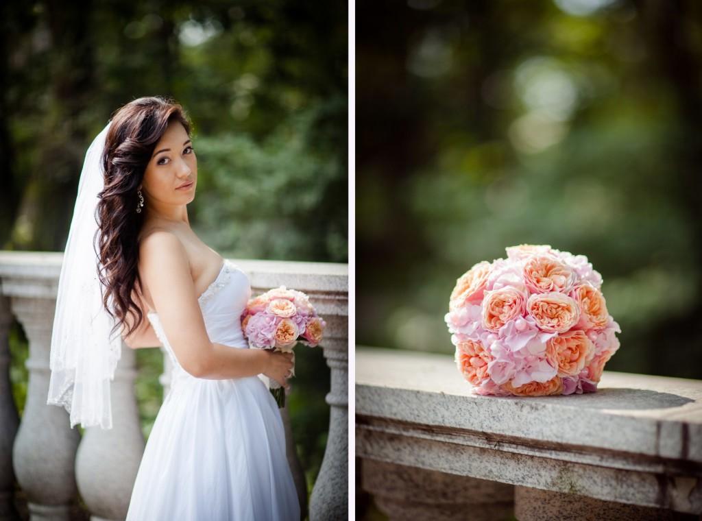 sasha gena wedding 001