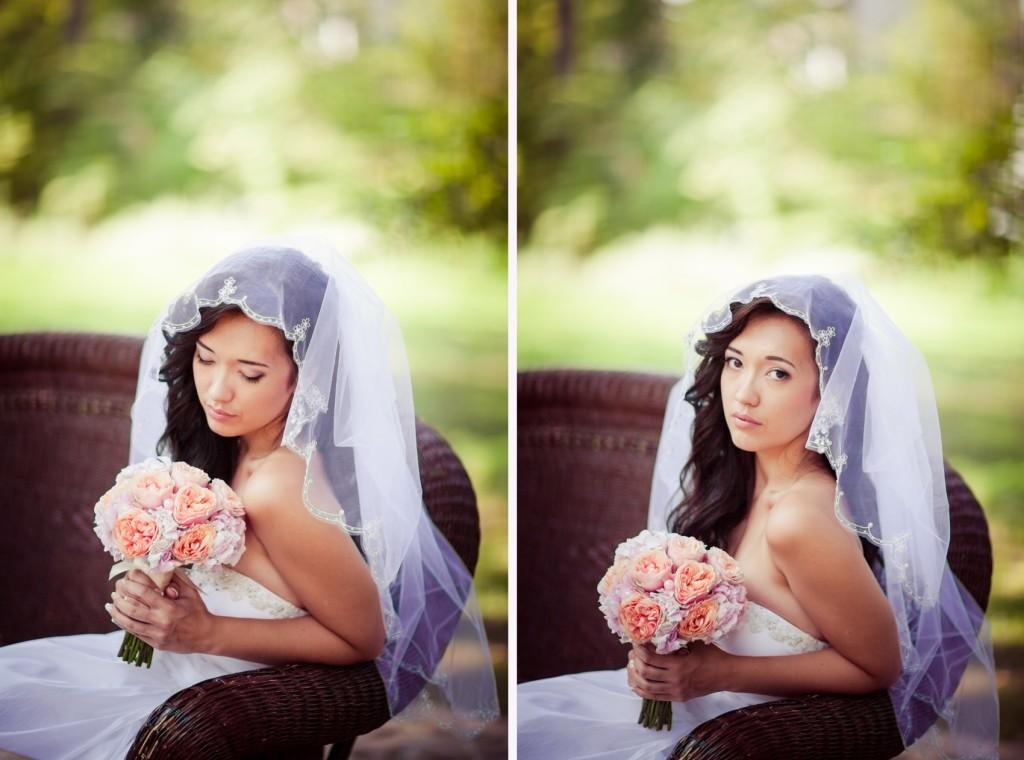 sasha gena wedding 002