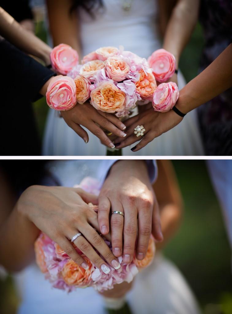 sasha gena wedding 004