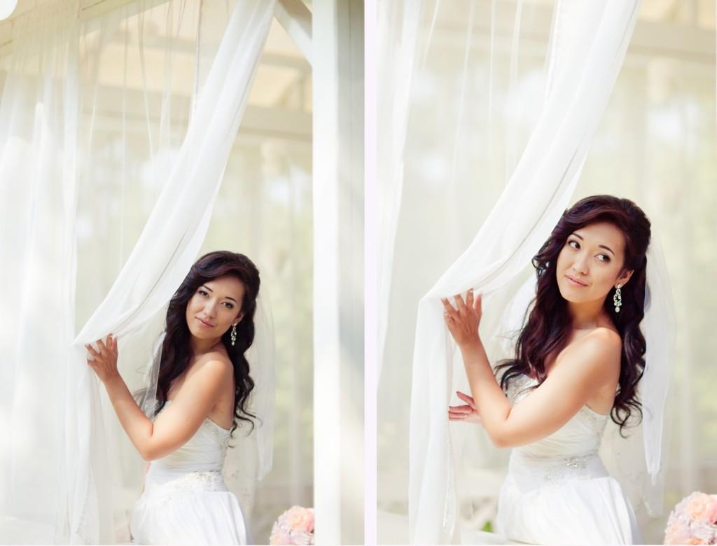 sasha gena wedding 008