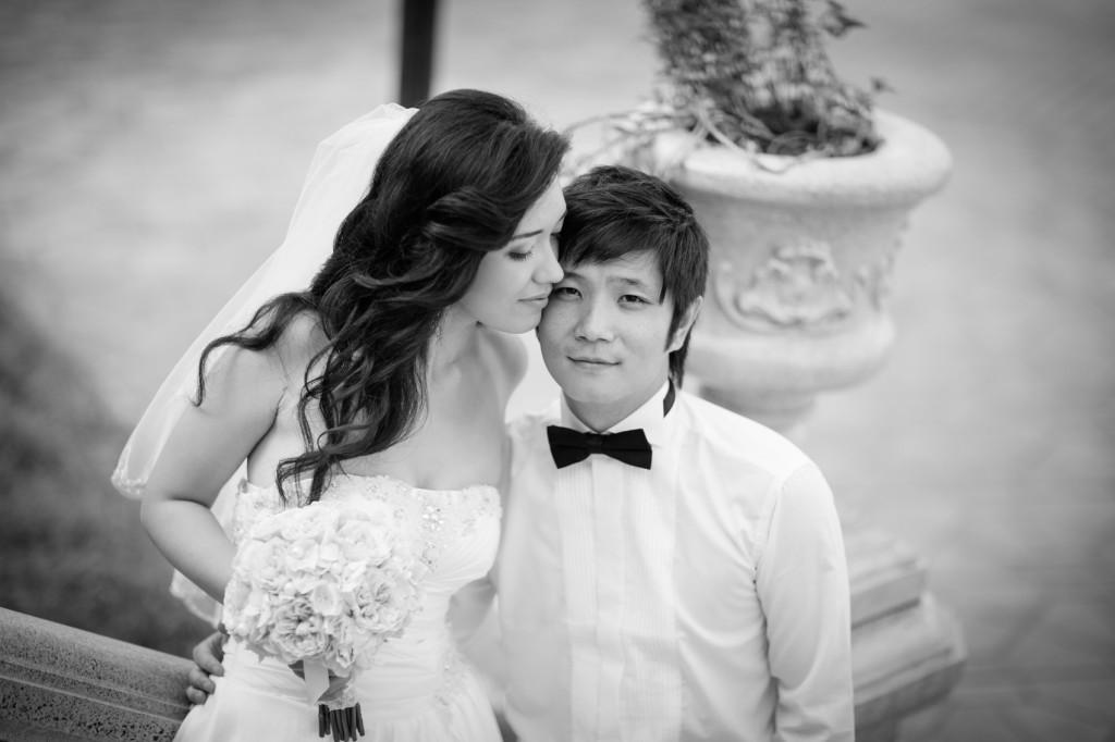 sasha gena wedding 009