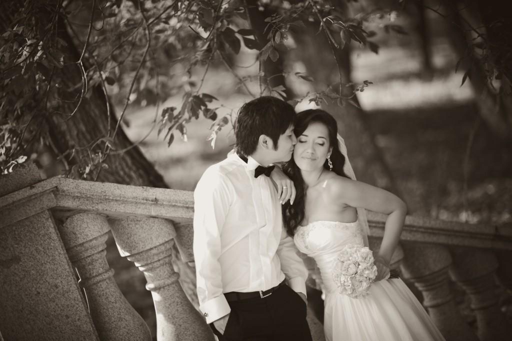 sasha gena wedding 010