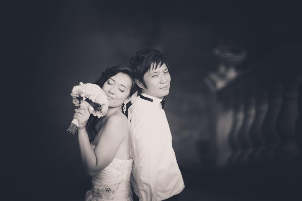 sasha gena wedding 014