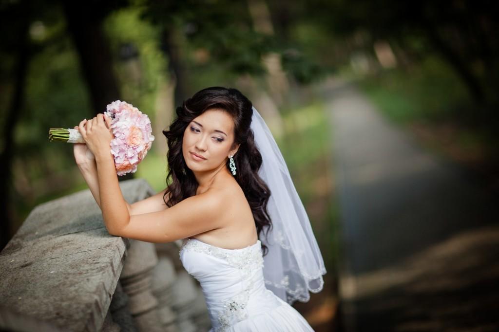 sasha gena wedding 015