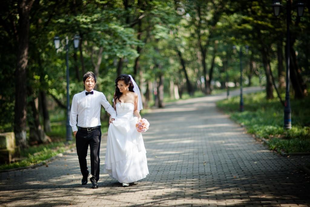 sasha gena wedding 021