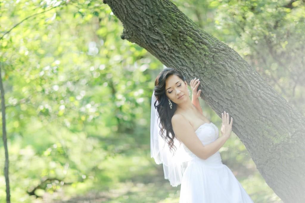 sasha gena wedding 022