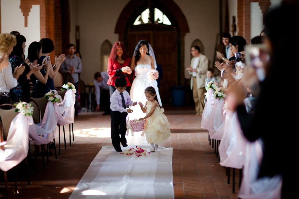 sasha gena wedding 023