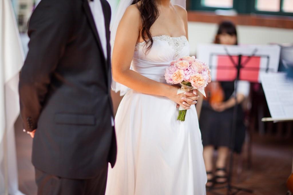 sasha gena wedding 029
