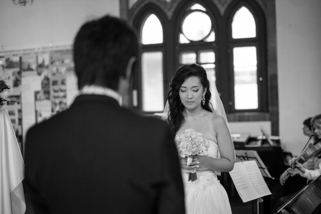 sasha gena wedding 031