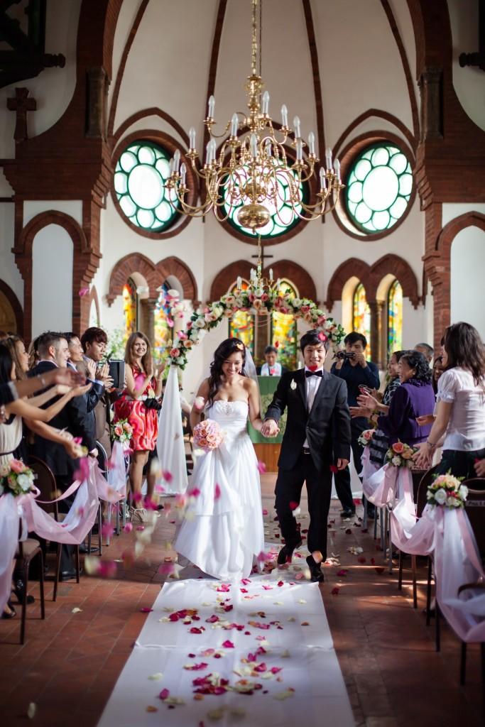 sasha gena wedding 032
