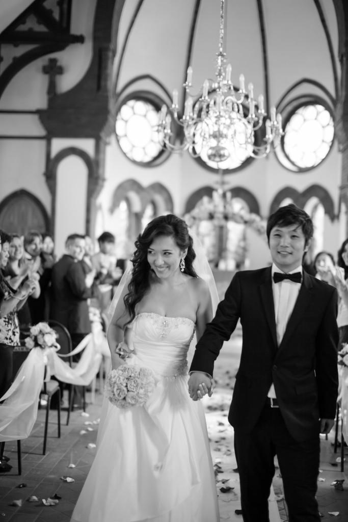 sasha gena wedding 033