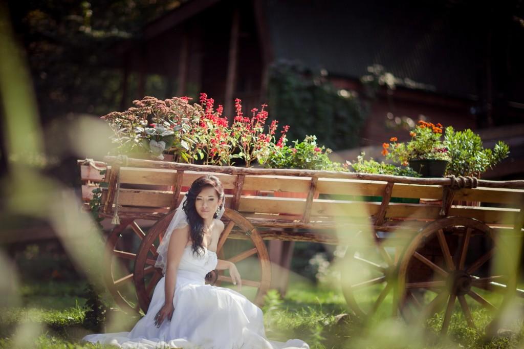 sasha gena wedding 046