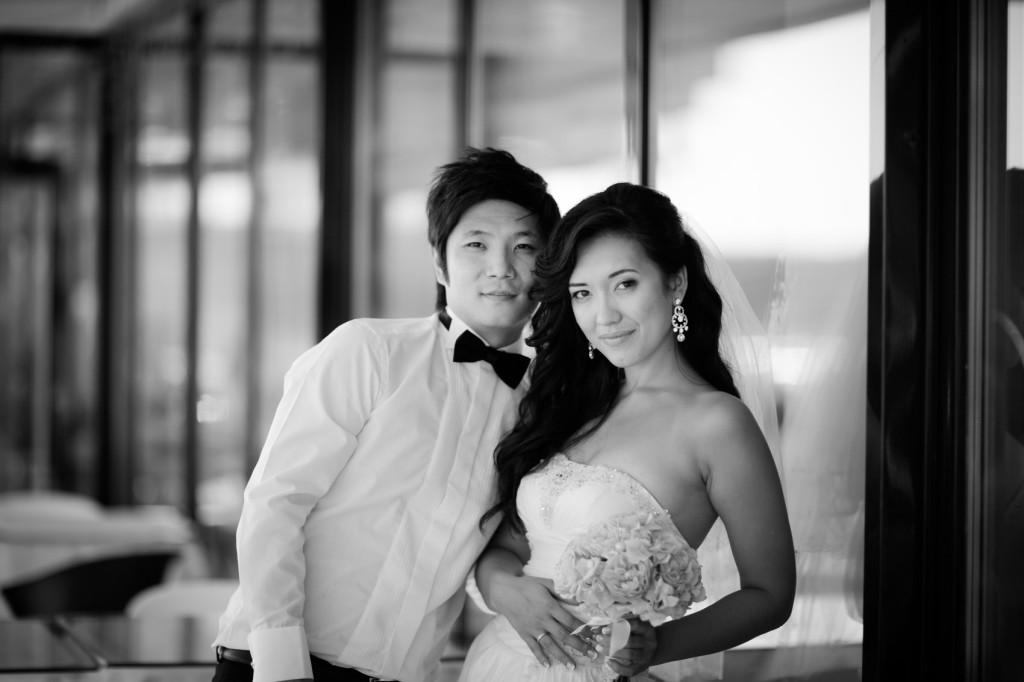 sasha gena wedding 054