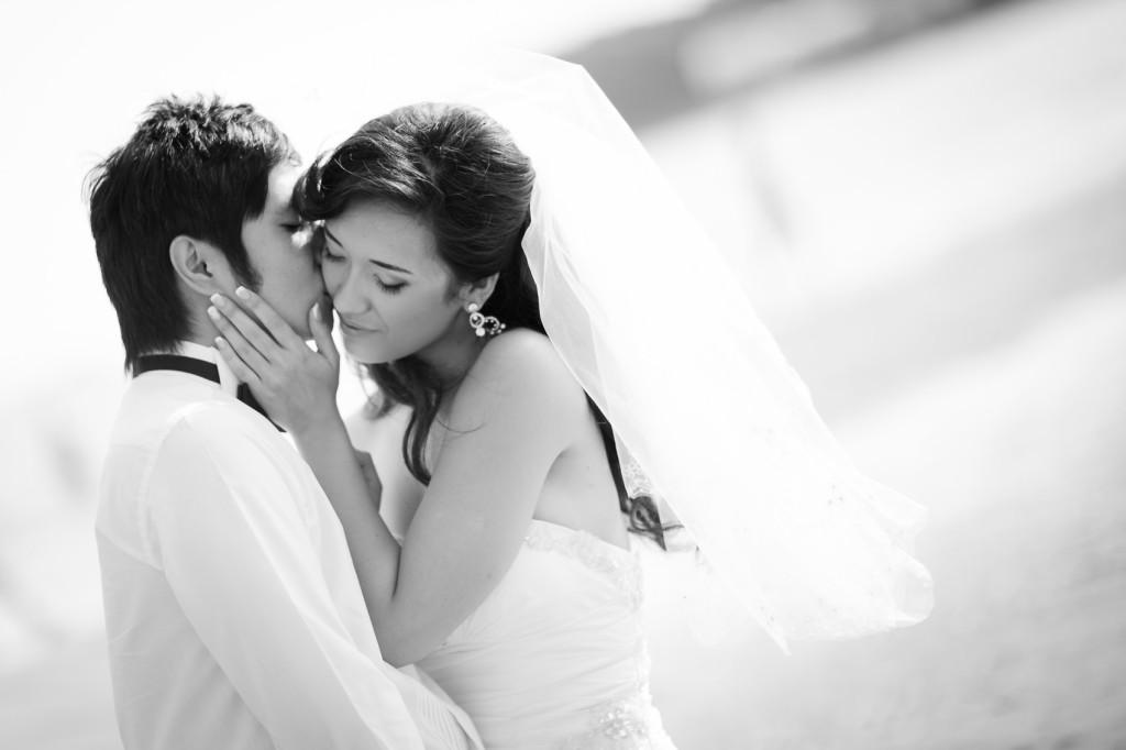 sasha gena wedding 056