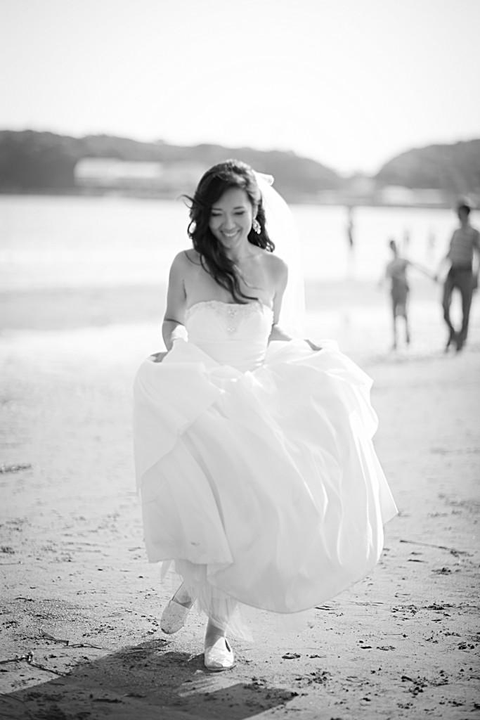 sasha gena wedding 057