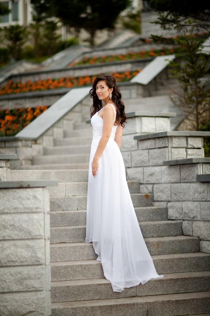 sasha gena wedding 061