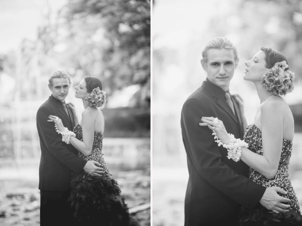 tanya mark wedding engagement portret004