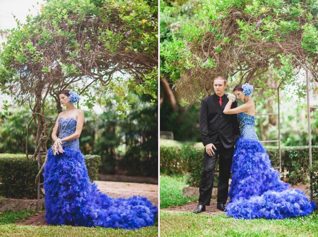 tanya mark wedding engagement portret010