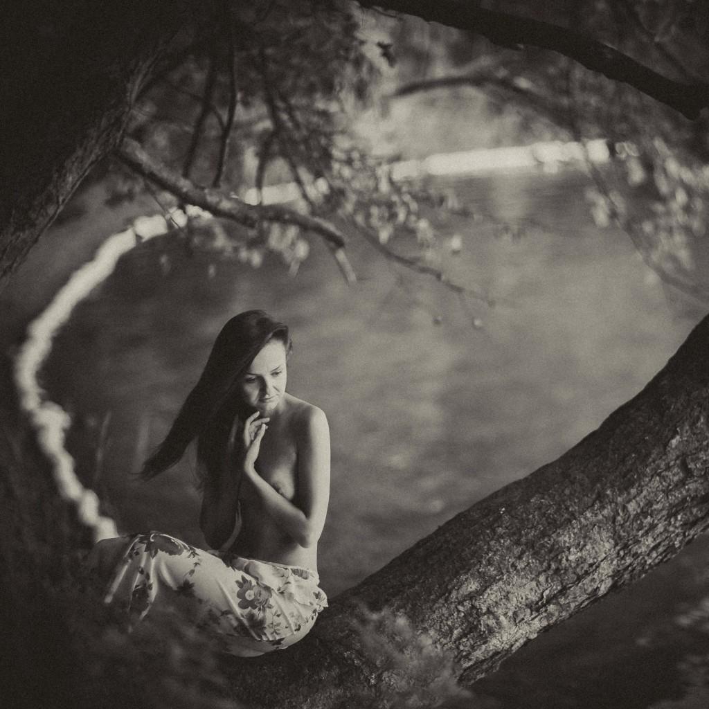 yuliya nude portret 009