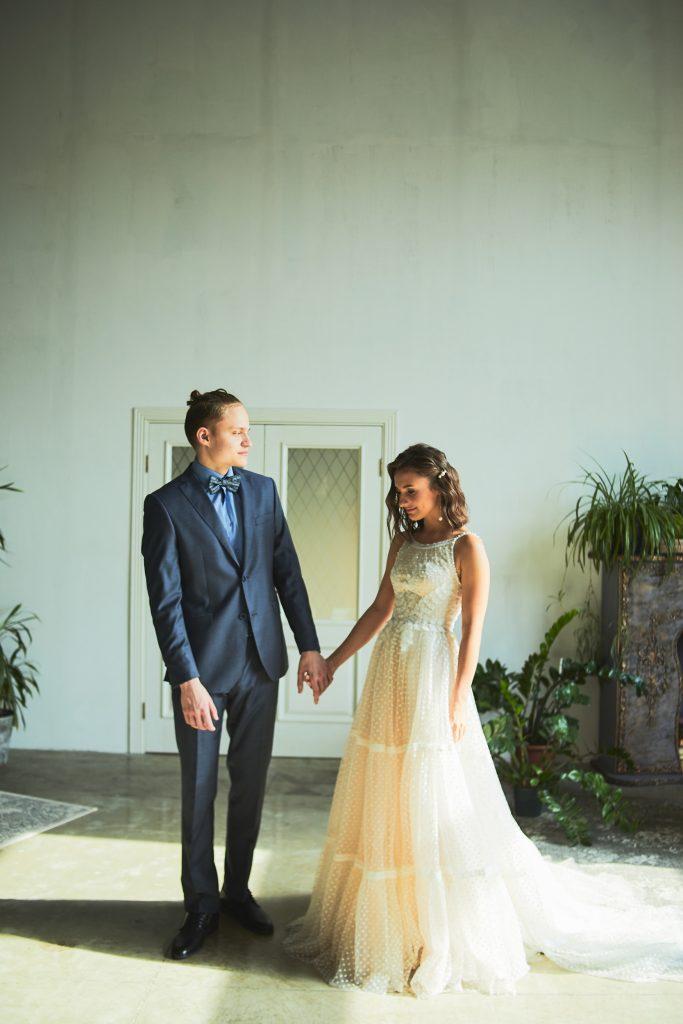 wedding 014