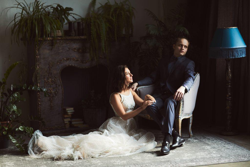 wedding 022