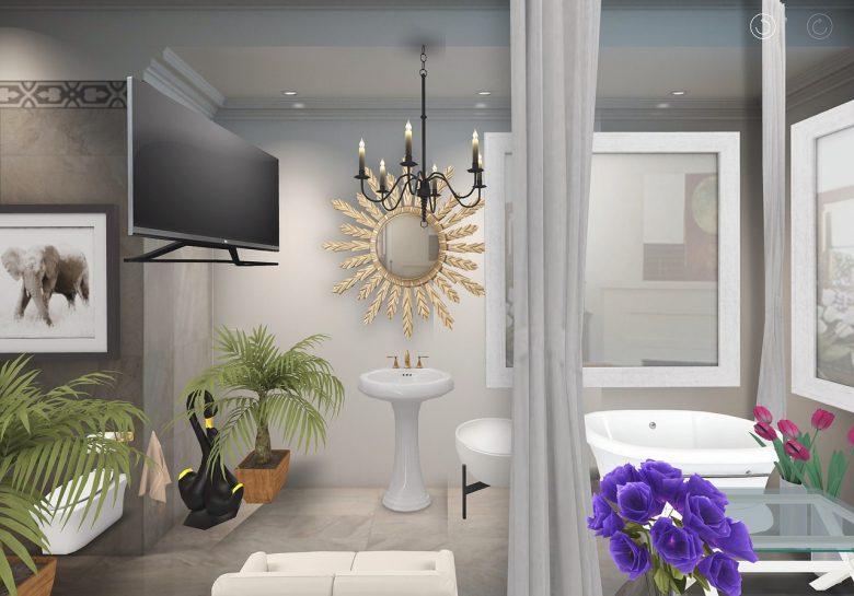Unique Home Decor Ideas On A Budget