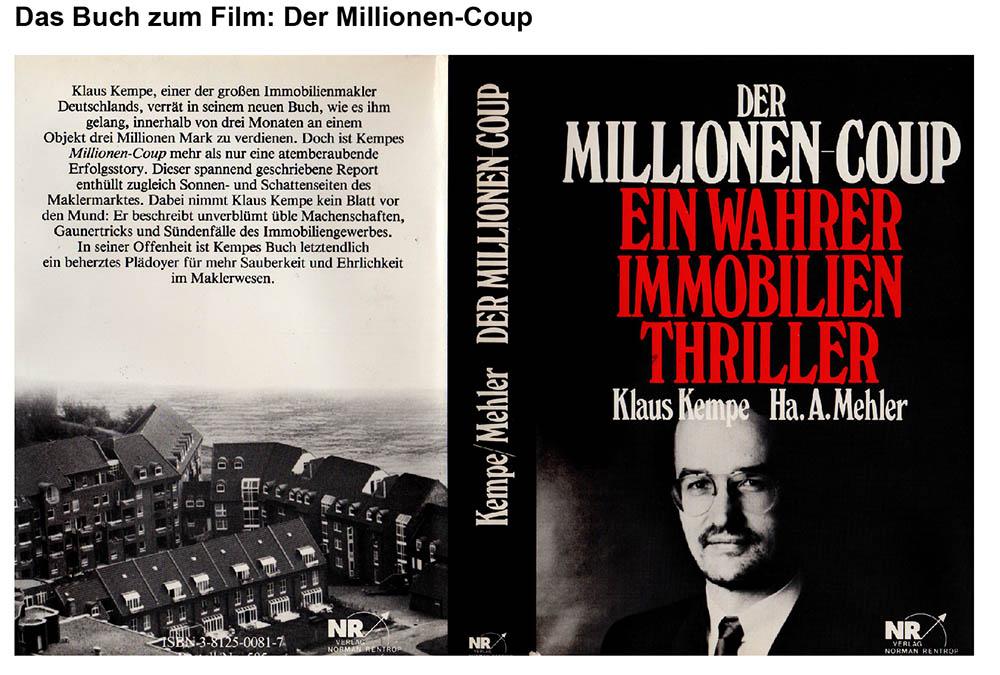 Der-Millionen-Coup