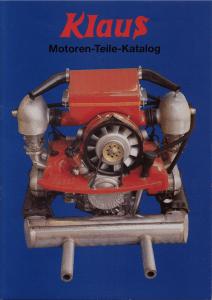 Katalogcover