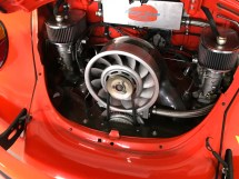 Boxershop Motor
