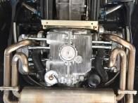 Motorunterseite